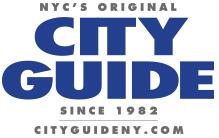City Guide NY