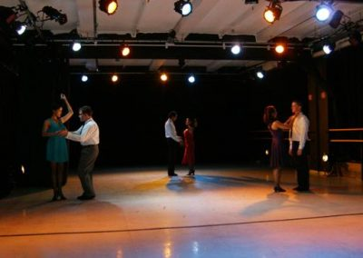 November 2008 Performance 02