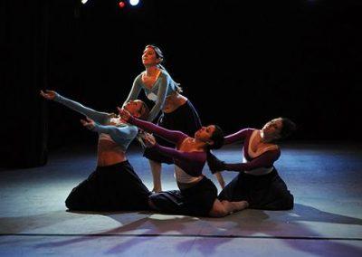 November 2008 Performance 04
