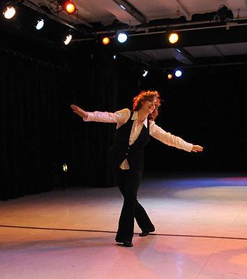 November 2008 Performance 07a