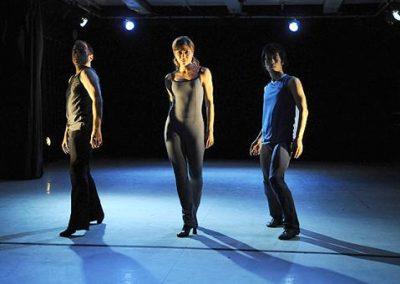 November 2008 Performance 13