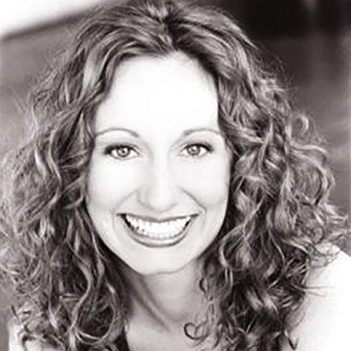 Amy Baker Schwiethale