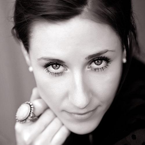 Jaclyn O'Rourke