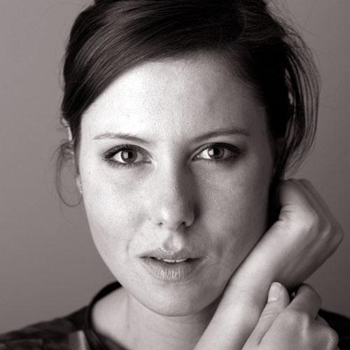 Julia Halpin