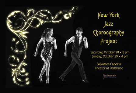 October 2017 JCE performance
