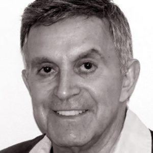 Robert Audy