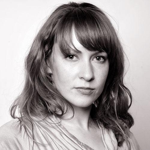 Stephanie Heroux