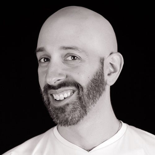 Daniel Gwirtzman