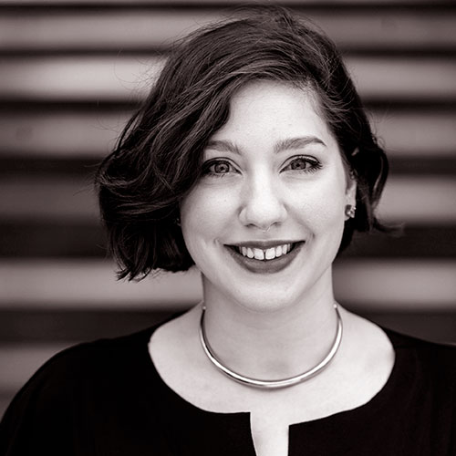 Elaine Tripoulas