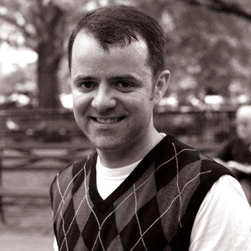 Tony Fraser