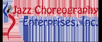 Jazz Choreography Enterprises