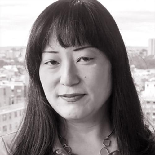 Karin Kawamoto