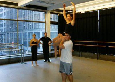May 2008 Workshop 03