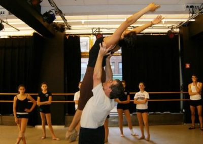 May 2008 Workshop 05
