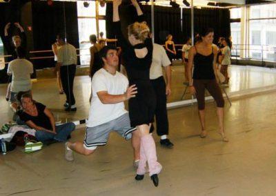May 2008 Workshop 08