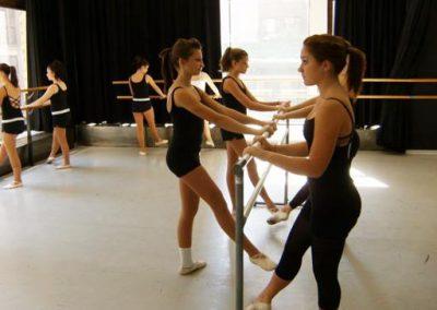 May 2008 Workshop 09