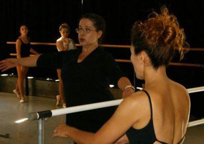 May 2008 Workshop 12