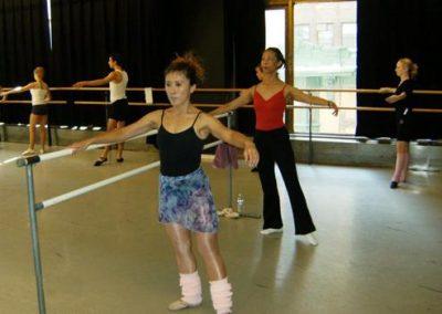 May 2008 Workshop 17