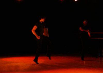 November 2008 Performance 24