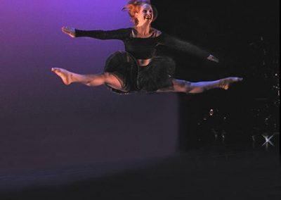 November 2010 Performance