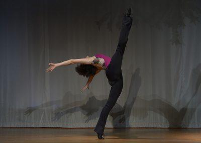 February 2014 Performance
