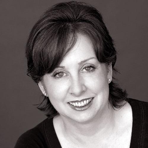 Crystal Chapman
