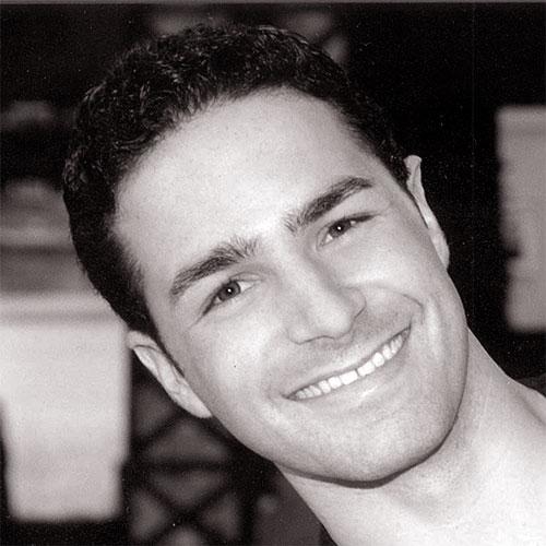 Matt Pardo
