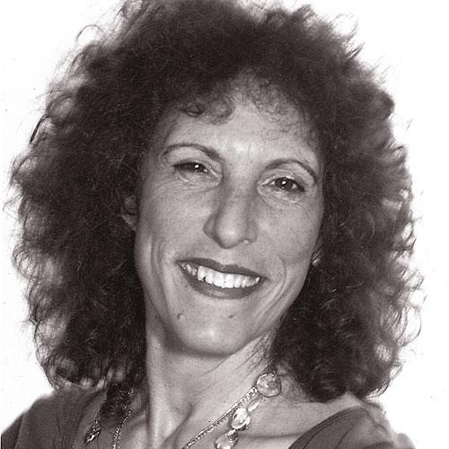 Sue Samuels