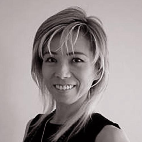 Tammy O'hara