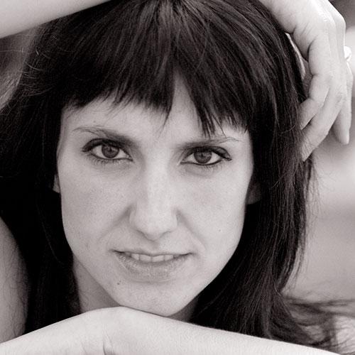 Vanessa Martínez de Baños