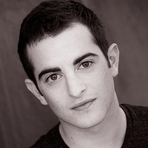 Josh Assor